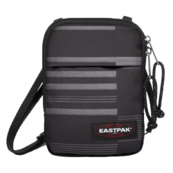 Sacoche bandoulière Eastpak Buddy - K72435T