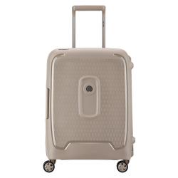 Valise cabine rigide Delsey - 3844803