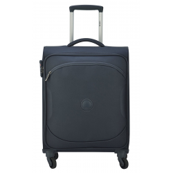 Valise cabine souple Delsey - 3246803