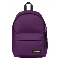 Sac à dos Eastpak Out Of Office - K76728T