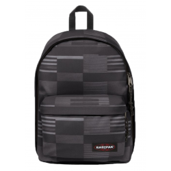Sac à dos Eastpak Out Of Office - K76735T