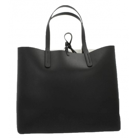 Sac shopping réversible Calvin Klein - K60K604265