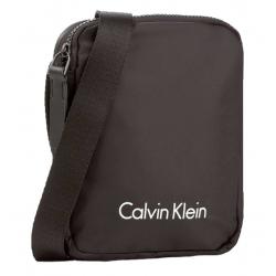 Pochette bandoulière Calvin Klein - K50K503448