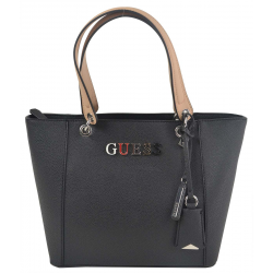 Sac shopping Guess - BL669123