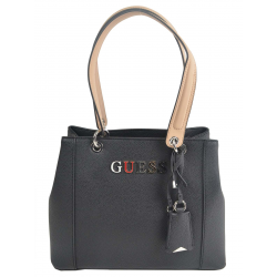 Sac shopping Guess - BL669136