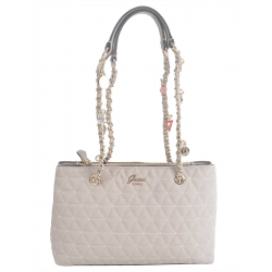 Sac shopping Guess - VG698809