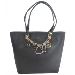 Sac shopping Guess - VG699623