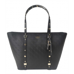 Sac shopping Guess - SG699323