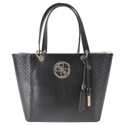 Sac shopping Guess - GQ669123