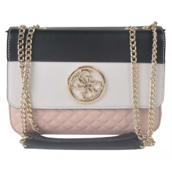 Sac bandoulière Guess - NM699920