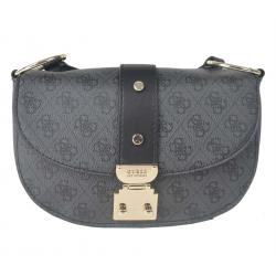 Mini sac bandoulière Guess - SG699118