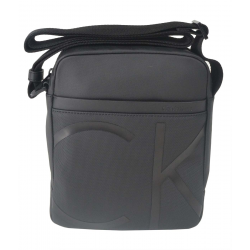 Pochette bandoulière Calvin Klein - K50K503691