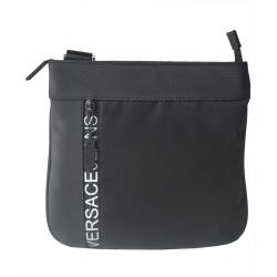 Pochette bandoulière Versace Jeans - E1YSBB32