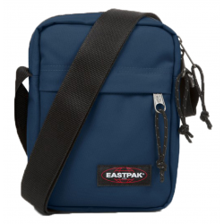 Sacoche Eastpak The One - K04530T