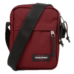 Sacoche Eastpak The One - K04533T