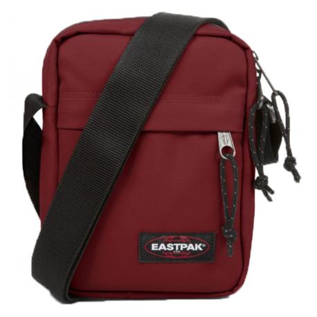 Sacoche Eastpak The One - K04533T