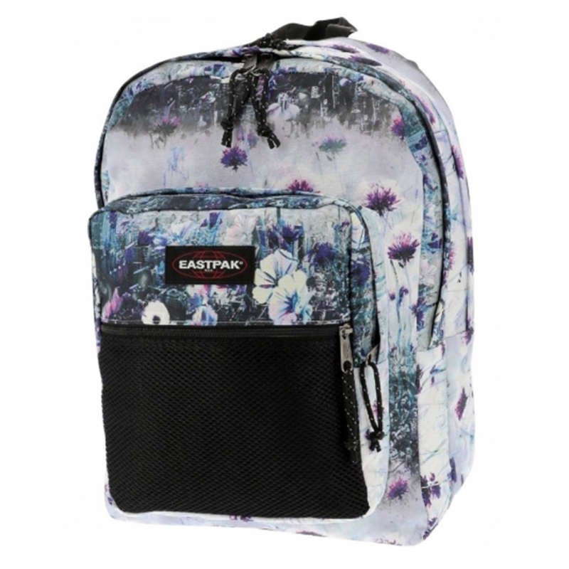 Collection Sac Eastpak À Pinnacle Dos U7xxwnqBt6