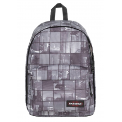 Sac à dos Eastpak Out Of Office - K76749W