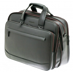 Sac business ordinateur Davidt's - 282701