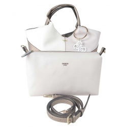 Sac shopping Guess - CB686506