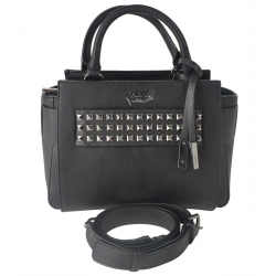 Sac à main Guess - VM710605