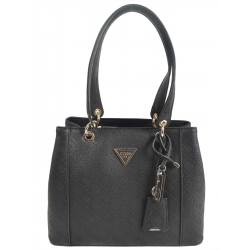 Sac shopping Guess - SD669136