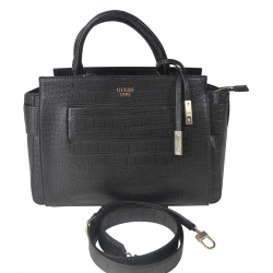 Sac à main Guess - CG710606