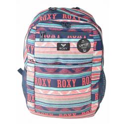 Sac à dos Roxy - ERJBO03745