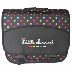 Cartable Little Marcel - 7126018