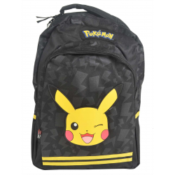 Sac à dos Pokemon - POK1