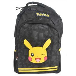 Sac à dos Pokemon - POK1