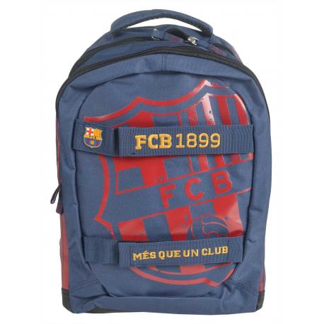 Sac à dos FCBarcelona - FCB4