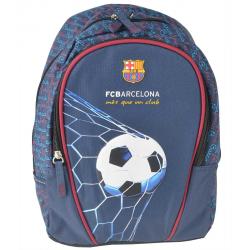 Sac à dos FCBarcelona - FCB2