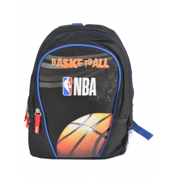 Sac à dos NBA - NBA1