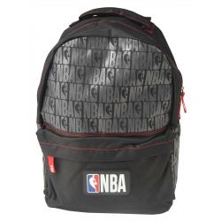 Sac à dos NBA - NBA2