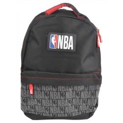 Sac à dos NBA - NBA3