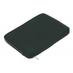 Housse pour tablette - 283017