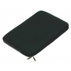 Housse pour tablette - 283015