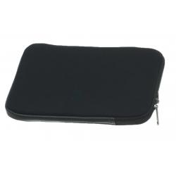 Housse pour tablette - 283008