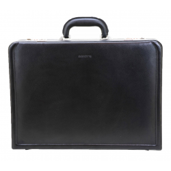 Attaché-case Davidt's - 462164