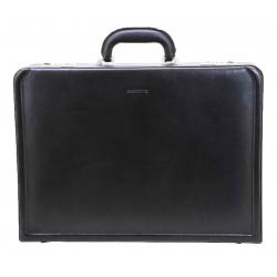 Attaché-case Davidt's - 462164