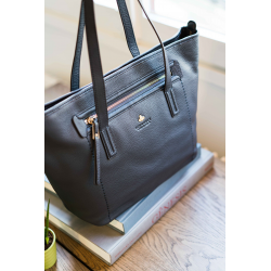 Sac shopping Pourchet - MZ75126