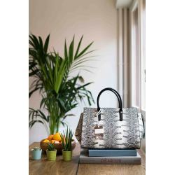 Sac à main Guess - MZPY649207
