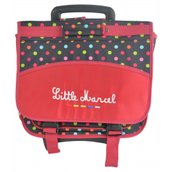 Cartable Little Marcel - 72030183