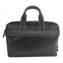 Cartable ordinateur Tommy Hilfiger - AM0AM03897