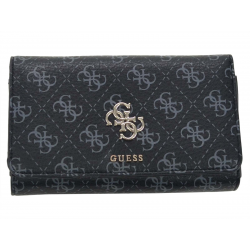 Portefeuille Guess - SG686545