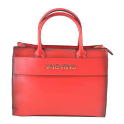 Sac à main Valentino by Mario Valentino - VBS2T901