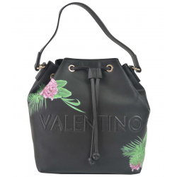 Sac bourse Valentino by Mario Valentino - VBS2L103
