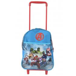 Sac à dos The Avengers - AV734026