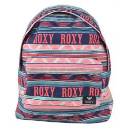 Sac à dos Roxy - ERJBP03732